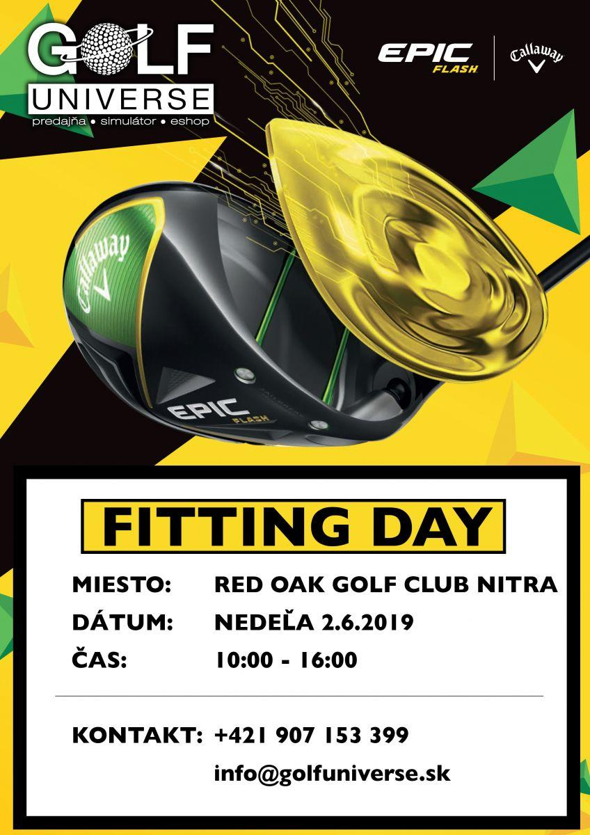 Callaway_Fitting-day_02062019_Nitra
