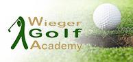 Wieger Golf Academy