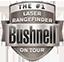 Bushnell Golfuniverse.sk