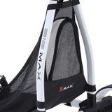 BigMax Accessory pack pre Blade (Blade+)