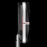 Odyssey O-Works #2 Superstroke pistol