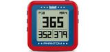 GPS hodinky a prístroje