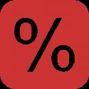 Palice v zľave 30-70%