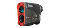 Laser a GPS prístroje