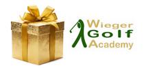 -Wieger Golf Academy