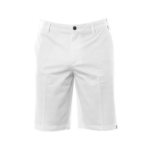 7386cf970b5e Adidas Golf Ultimate Dot Plaid White pánske krátke nohavice zväčšiť obrázok