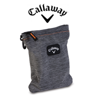 Callaway Clubhouse Valuable Pouch 2016 vrecko na doplnky