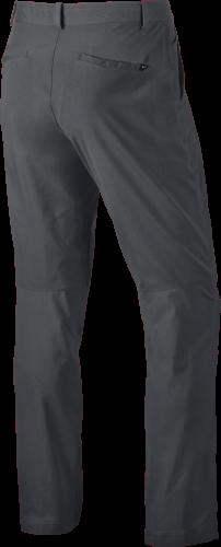 1e290cf95 Nike Modern Tech Woven Dark Grey/Wolf Grey pánske nohavice zväčšiť obrázok