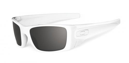 b504a95a7 Oakley Fuel Cell White/black Slnečné Okuliare - Golfové palice ...
