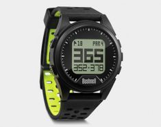 Bushnell NEO iON Black GPS