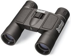 Bushnell PowerView 10x25 ďalekohlad