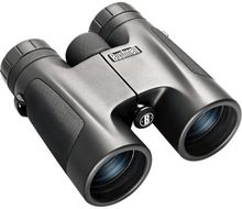 Bushnell PowerView 10x32 ďalekohlad