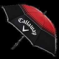"Callaway Tour Authentic 68"" dáždnik"
