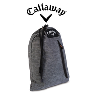 Callaway Clubhouse Drawstring Shoe Bag 2016 obal na topánky