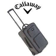 Callaway Clubhouse Rolling Bag 2016