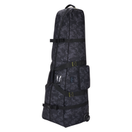 Callaway Clubhouse Travel Cover Cestovný obal