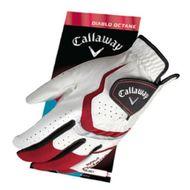 Callaway Diablo pánska rukavica