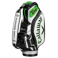Callaway GBB EPIC Tour Staff Bag 2017
