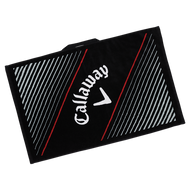 Callaway COTTON TOUR towell uterák