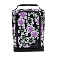 Callaway UpTown Shoe bag flores obal na topánky