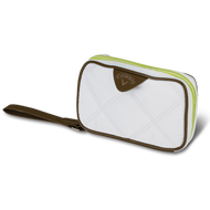 Callaway UpTown Small Clutch white kabelka na doplnky