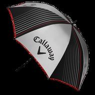 "Callaway UV 64"" single canopy 2017 dáždnik"