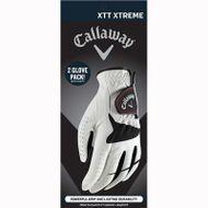 Callaway XTT Xtreme dámske rukavice