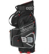 Clicgear B3 Cart Bag black/black