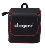 Clicgear Rangefinder bag