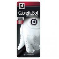 FootJoy CabrettaSof pánska rukavica