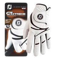 FootJoy GTxtreme pánska rukavica