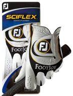FootJoy Sciflex pánska rukavica