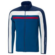 GALVIN GREEN DOYLE INSULA™ BLUE/NAVY/WHITE/ELECTRIC RED