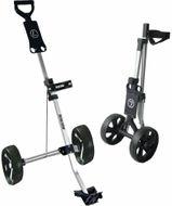 Longridge Alu-Lite vozík