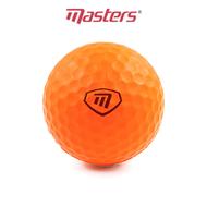 Masters LiteFlite practice balls