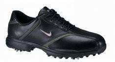 Nike Heritage Black topánky
