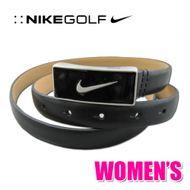 Nike Ladies Belt multicolor opasok
