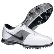 Nike Lunar Control White/Grey topánky