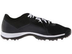Nike Lunar Summer Lite 2 black topánky