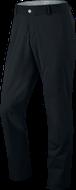 Nike Modern Tech Woven Black/Wolf Grey pánske nohavice