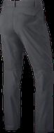 Nike Modern Tech Woven Dark Grey/Wolf Grey pánske nohavice