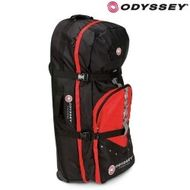 Odyssey Travel Cover Cestovný obal