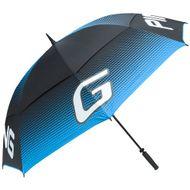 Ping G Sieries Tour Umbrella