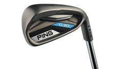 Ping G30 oceľ 5-P,S (7 ks) železá