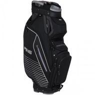 Ping Pioneer II Cart Bag black