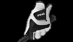 Ping Sport pánska rukavica