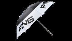 Ping Tour Umbrella dáždnik 2017