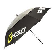 Ping Tour Umbrella dáždnik