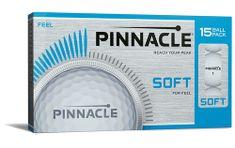 Pinnacle Soft 15ks