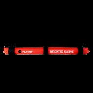 Pure 2 Improve Weight Sleeve závažie na palicu